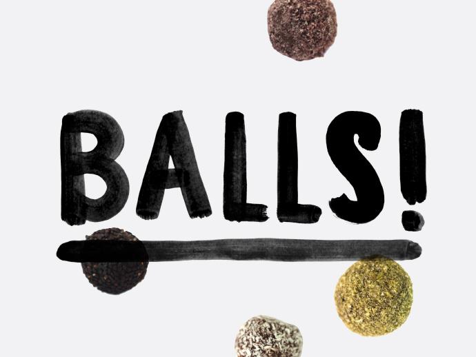 monika_design_balls1