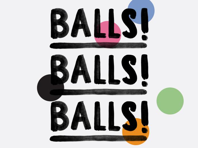 monika_design_balls2