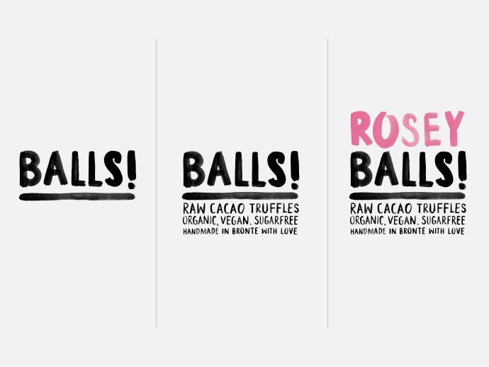 monika_design_balls3