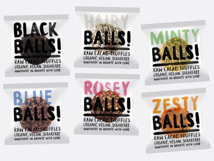 monika_design_balls6