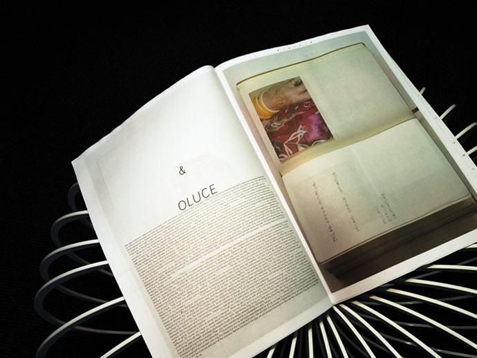 monika_design_conversations3
