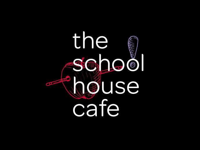 monika_design_schoolhouse