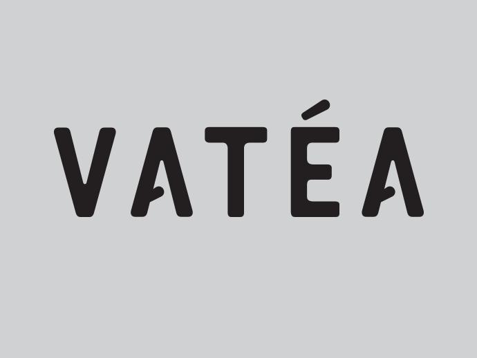 monika_design_vatea1