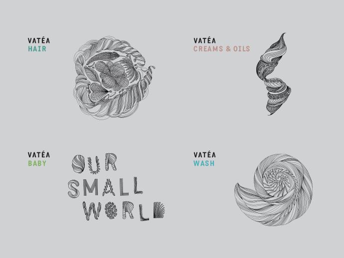 monika_design_vatea3
